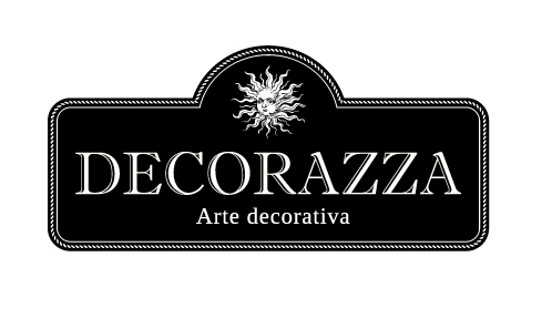 logo_Decorazza.jpg